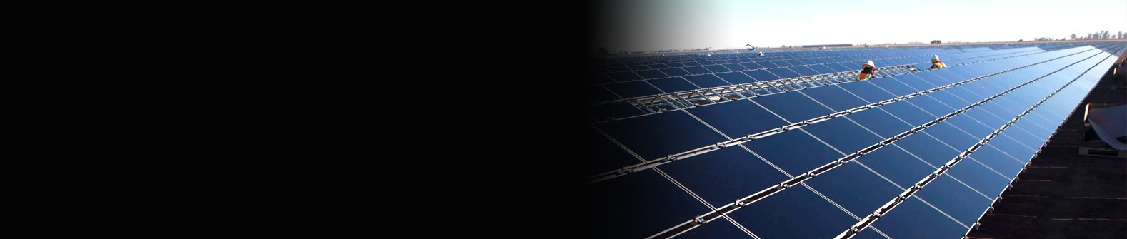 High Efficiency Solar Panel Coatings