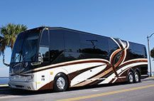 recreational vehicle ceramic coating