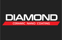 Diamond Ceramic Coating