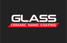 Glass Coating