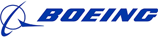 Boeing Aircraft Testing