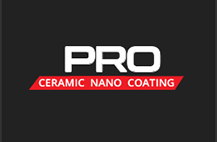 Pro ceramic coating