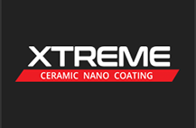 xtreme ceramic coating